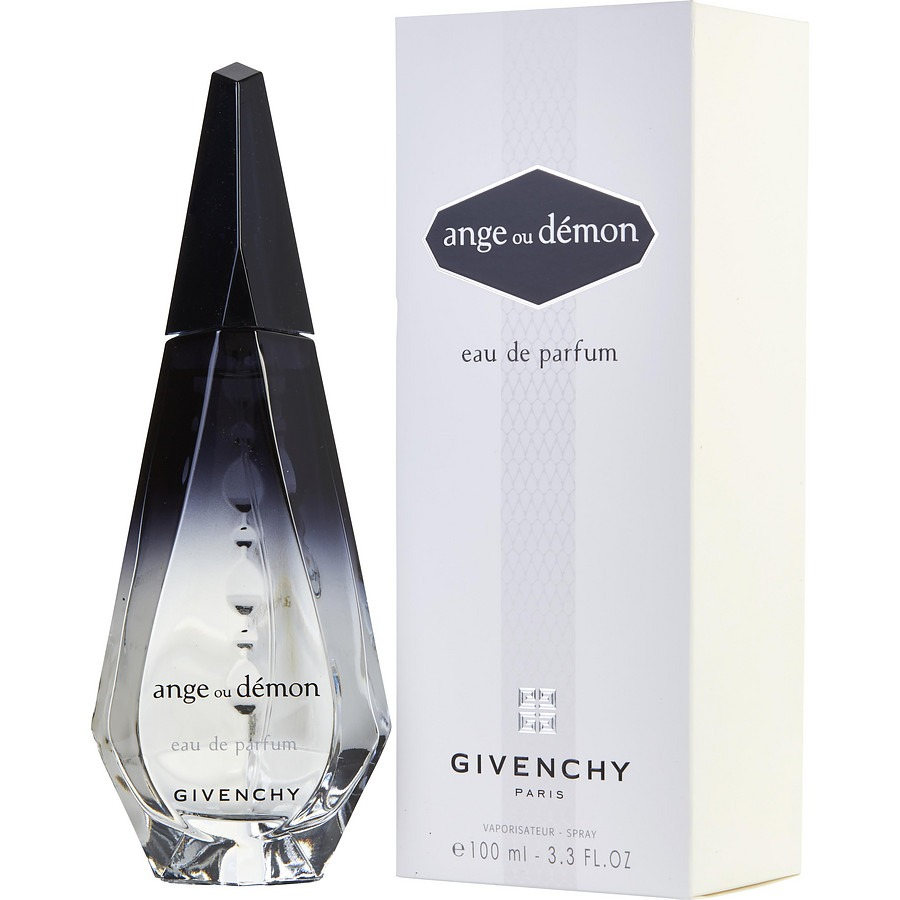Givenchy Ange ou Demon 100ml