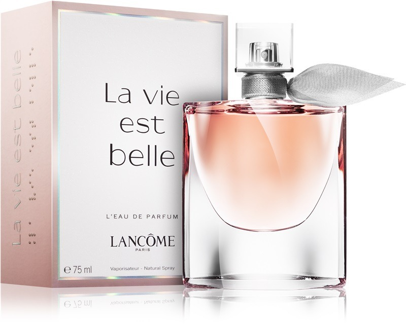 Lancome La Vie Est Belle for Women 75ml