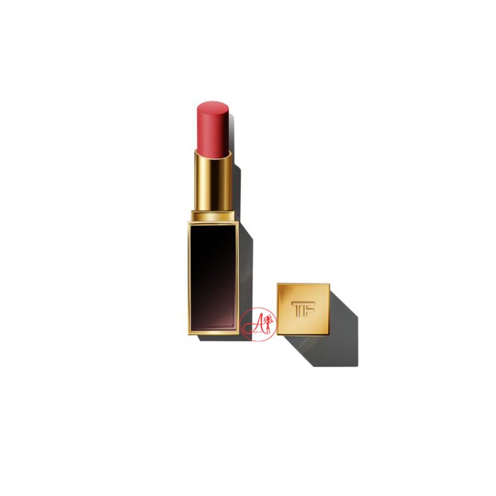 Son Tom Ford Color Satin Matte - Shanghai Lily 28