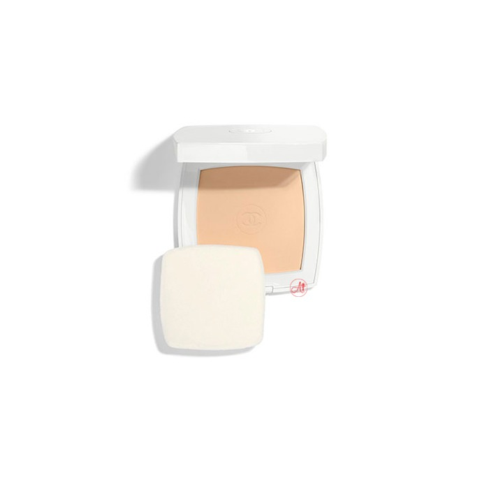Phấn Phủ Chanel Le Blanc Whitening Compact Foundation SPF25 12g
