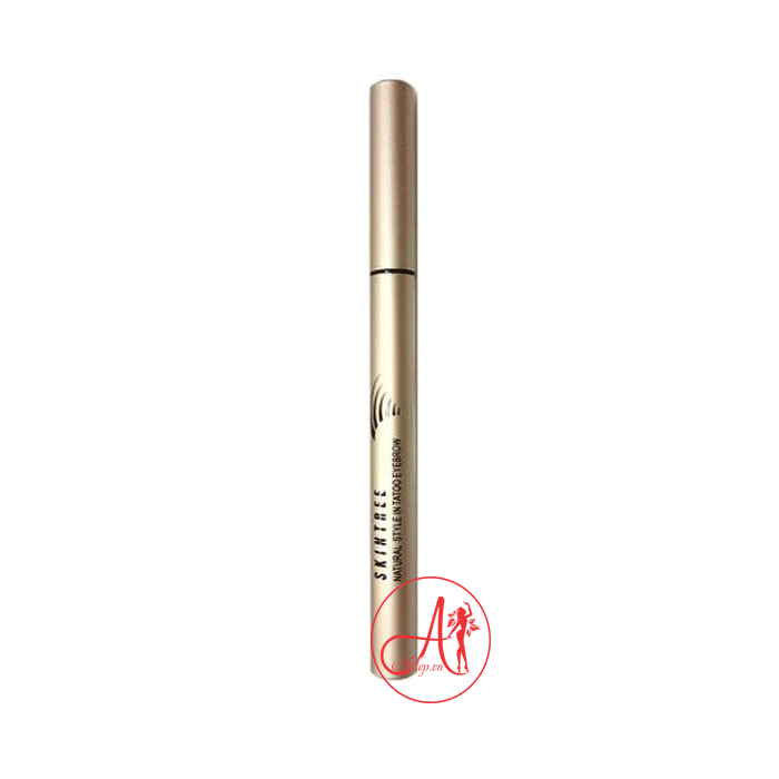 Chì Mày Chuốt Skintree Natural StyleIN Tattoo Eyebrow