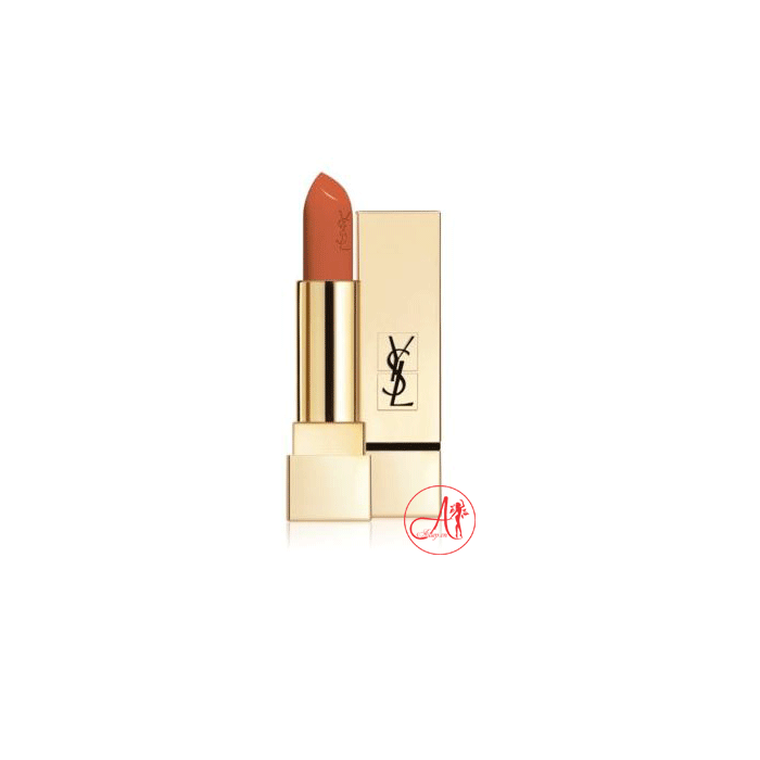 Son YSL Rouge Pur Couture new