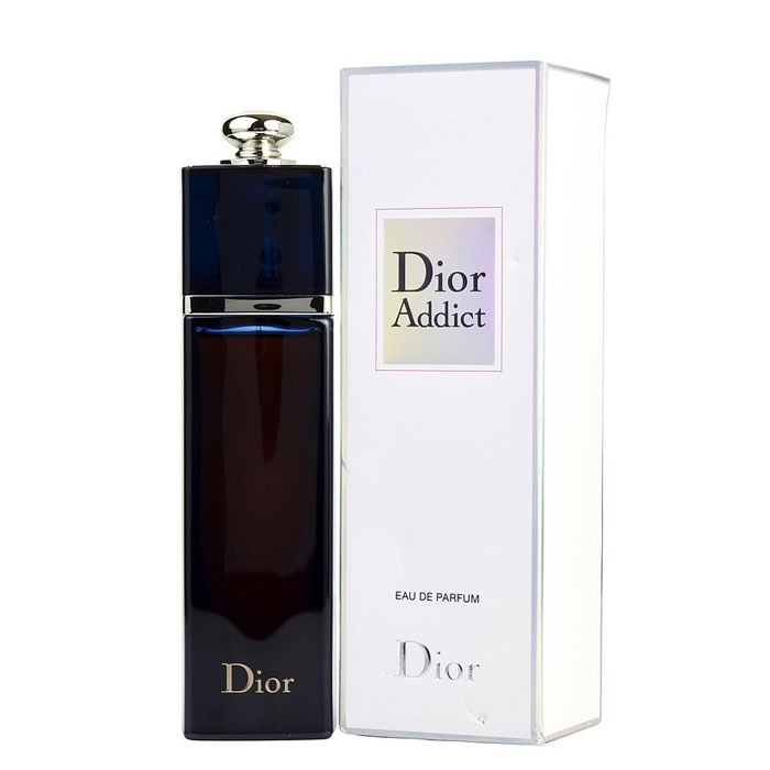 Dior Addict Christian Dior for women 100ml