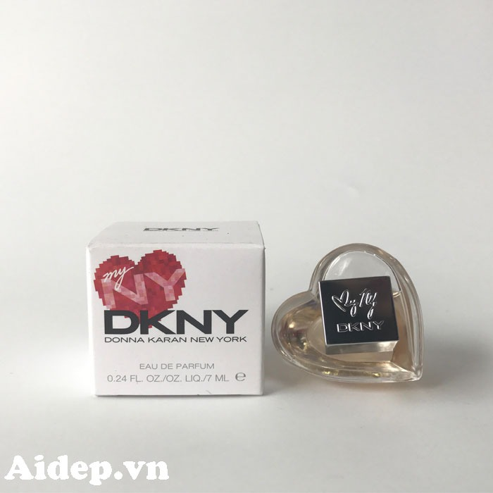 DKNY My Ny for women 7ml