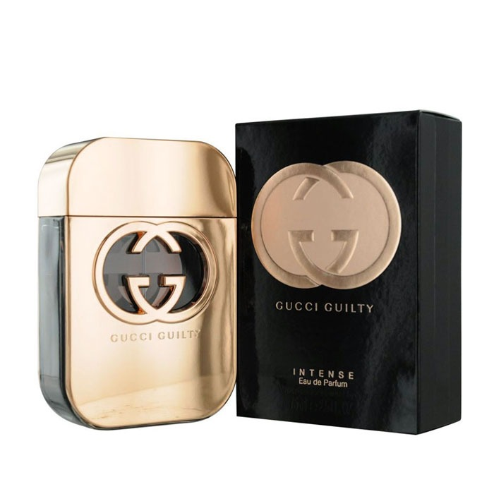 Gucci Guilty Intense 30ml