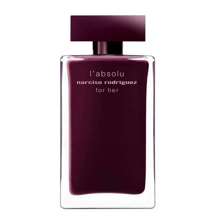 Narciso Rodriguez For Her L'Absolu 100ml