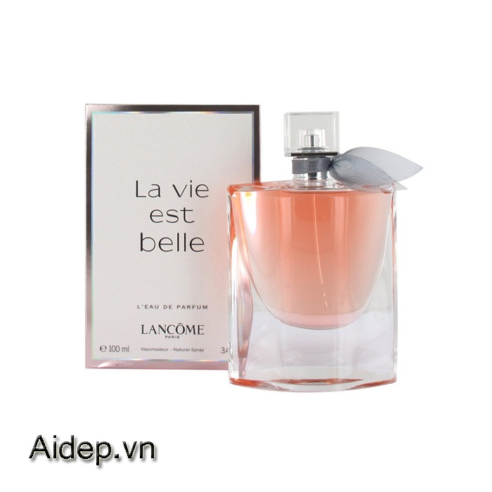Lancome La Vie Est Belle for Women 100ml