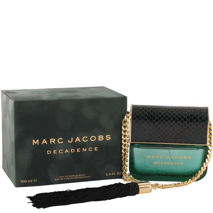 Decadence Marc Jacobs 100ml