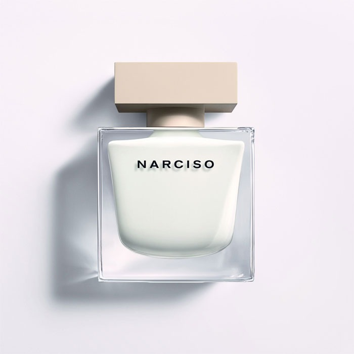 Narciso Rodriguez Narciso For Women 90ml