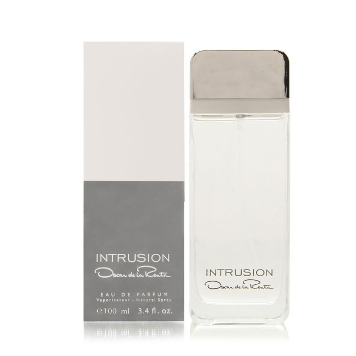 Intrusion For Women Eau De Parfum