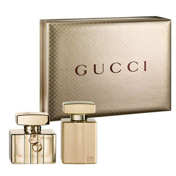 Set Gucci Premiere 50ml